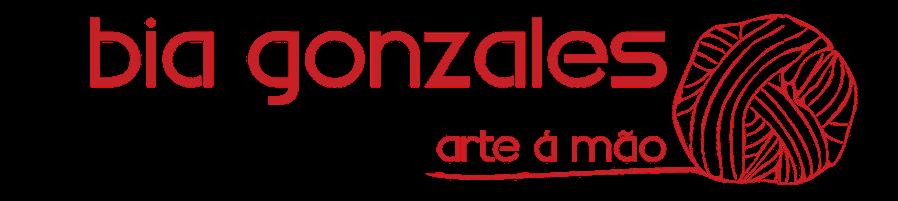 Bia Gonzales