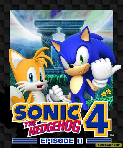 http://1.bp.blogspot.com/-Yc_3HHIZLeI/T64WCq2FHvI/AAAAAAAAg9M/hlvdWZWUlUE/s1600/Sonic+The+Hedgehog+4+Episode+2.jpg