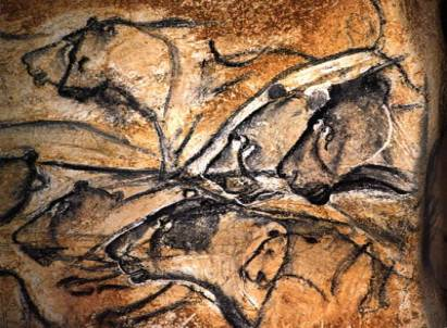 Dawn of art the chauvet cave pdf