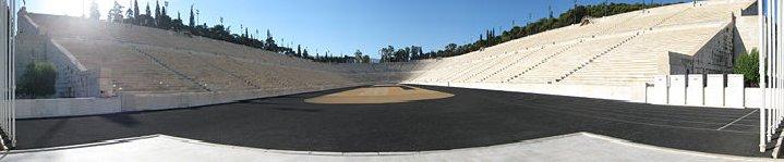 http://1.bp.blogspot.com/-Yc_evmq6giM/TsJ6XdJRkvI/AAAAAAAAOC8/pJkZDjumt04/s1600/700px-Panathinaiko_Stadium_panoramaMA28889821-0016.jpg