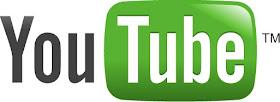 Canal oficial de Victor e Leo no Youtube.