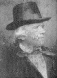 Hartwell Jackson