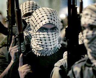 hantar tentera jihad, tentera dari kuwait, isu terkini syria, rejim al-assad, presiden syria, kekuatan, pejuang, dari algeria, pakistan, bergabung, bersatu, kecemasan, jahat, kejam, bawah umur 18 tahun, senjata, senapang, fsa, bekas tentera syria, pemberontak, belot, protes, keras, bunuh, anti, syeikh sunni iraq, kubur, wafat, mati, meninggal dunia