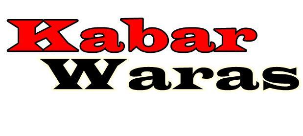 KABAR WARAS - Info Berita Menarik Wajib Kamu Baca!