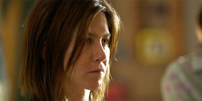 Jennifer Aniston Image from Cake