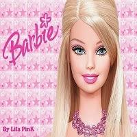 Jogos de Barbie