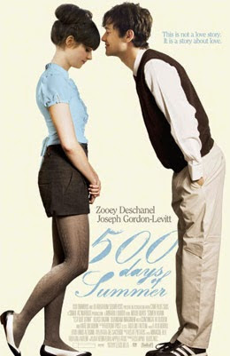 http://1.bp.blogspot.com/-Ycdwe_49K1k/VTZdYG0PpnI/AAAAAAAAJZY/wL2ivASvOFs/s420/500-days-of-summer-poster.jpg