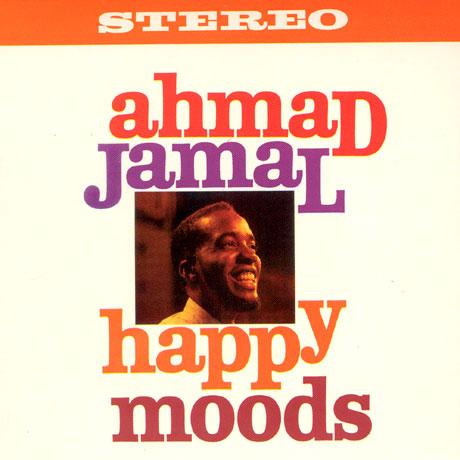 Ahmad Jamal 300505_1_f