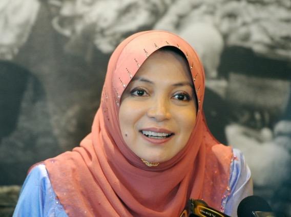 Susulan kes Al-Quran dibakar komuniti Cina Kuala Kedah