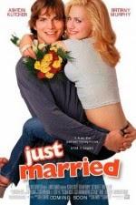 Watch Just Married (2003) Megavideo Movie Online