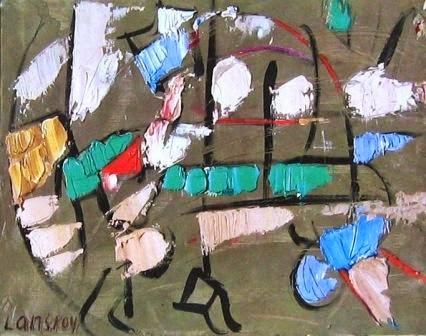 albume+artă+colectii+History+of+Art