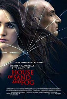 Watch House of Sand and Fog (2003) movie free online