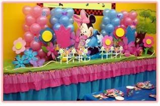 cmo decorar un saln para una fiesta infantil como decorar un saln para un cumpleaos