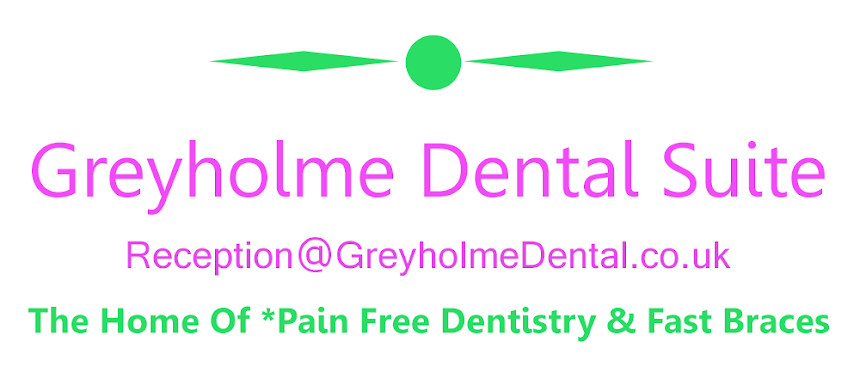 Greyholme Dental