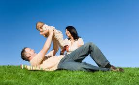 Recomendaciones a tener en cuenta antes de comprar seguro de salud