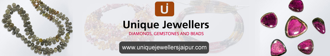 Unique Jewellers Jaipur