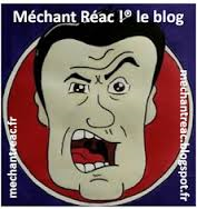 MECHANT REAC ! LE SITE