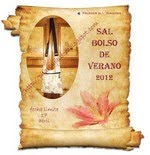SAL Bolso de Verano 2012