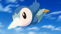 http://1.bp.blogspot.com/-YcmpEzzwqho/TpmWySmbEVI/AAAAAAAAAIc/t-4vvFEBhGQ/s200/P10_Piplup_utilizando_picotazo.png