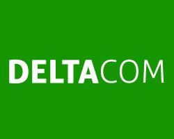 Karir Kerja di Bimbel Deltacom Lampung