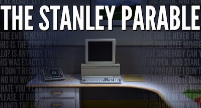 Free Download The Stanley Parable 2013 Full Version Pc Game Cracked