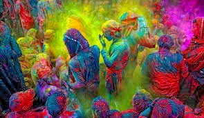 Happy holi,Happy holi 2014,Happy holi wallpapers