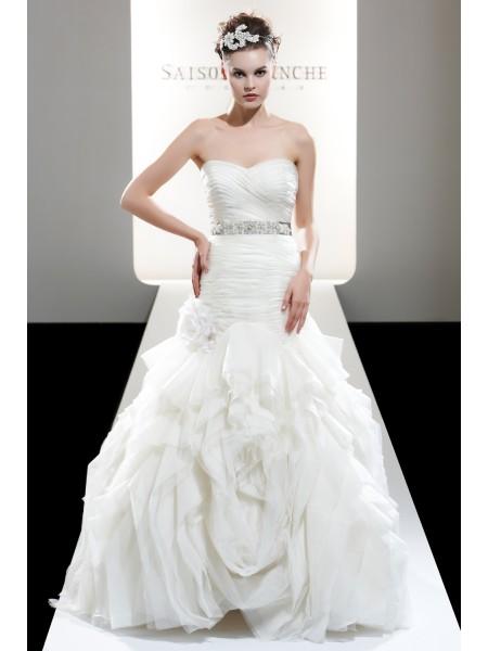 vestidos de novia baratas: vestidos de boda en las ventas con descuento