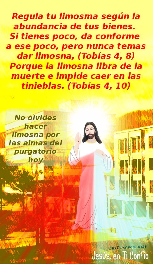 imagen de la divina misericordia con mensage del libro mas importante de todos la santa biblia