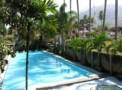 Hotel Agusta Cipanas Garut