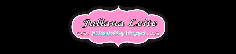 Juliana Leite