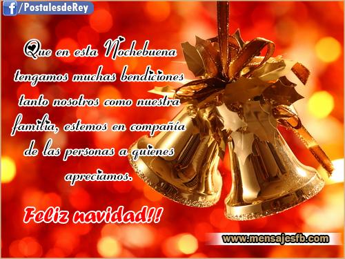 Imagenes con frases navideñas - Mensajes para Amor | Postales ...