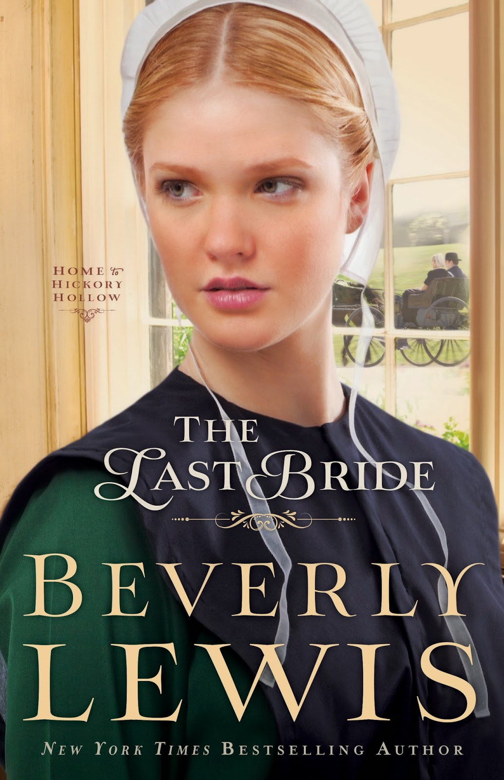 http://bakerpublishinggroup.com/books/the-last-bride/349340