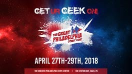 April 27-29