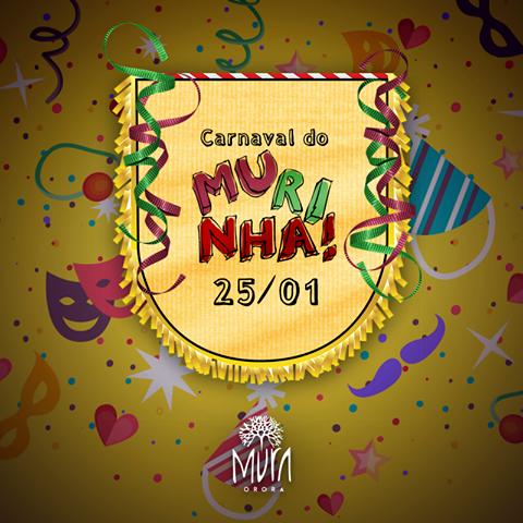 Carnaval em Recife para criança