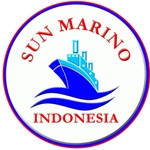 JOB in Lampung Sun Marino Indonesia