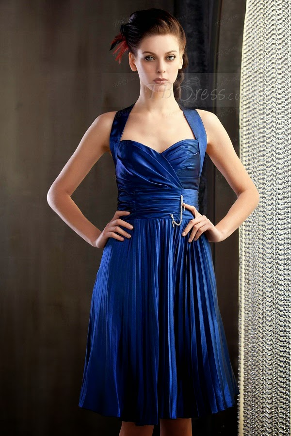 http://www.tbdress.com/product/Elegant-A-Line-Knee-Length-Halter-Polinas-Cocktail-Dress-9654402.html
