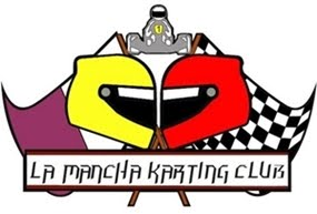 La Mancha Karting Club