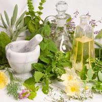 Curas Herbales Y Frutales Para La Psoriasis