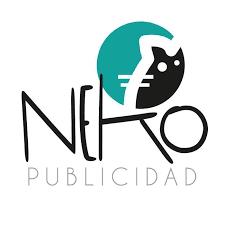 Sponsor Neko Publicidad