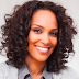 Being Mara Brock Akil: How One of TV's Top Showrunners Does It All