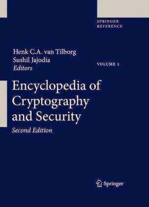 http://www.kingcheapebooks.com/2014/10/encyclopedia-of-cryptography-and.html