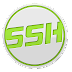 Download SSH Gratis Server SG.GS dan US Update 14 September 2015