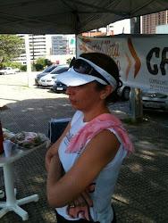 Treinamentos para Maratonas - Lorena