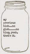 my previous blog