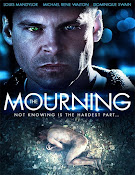 The Mourning (2015) [Vose]