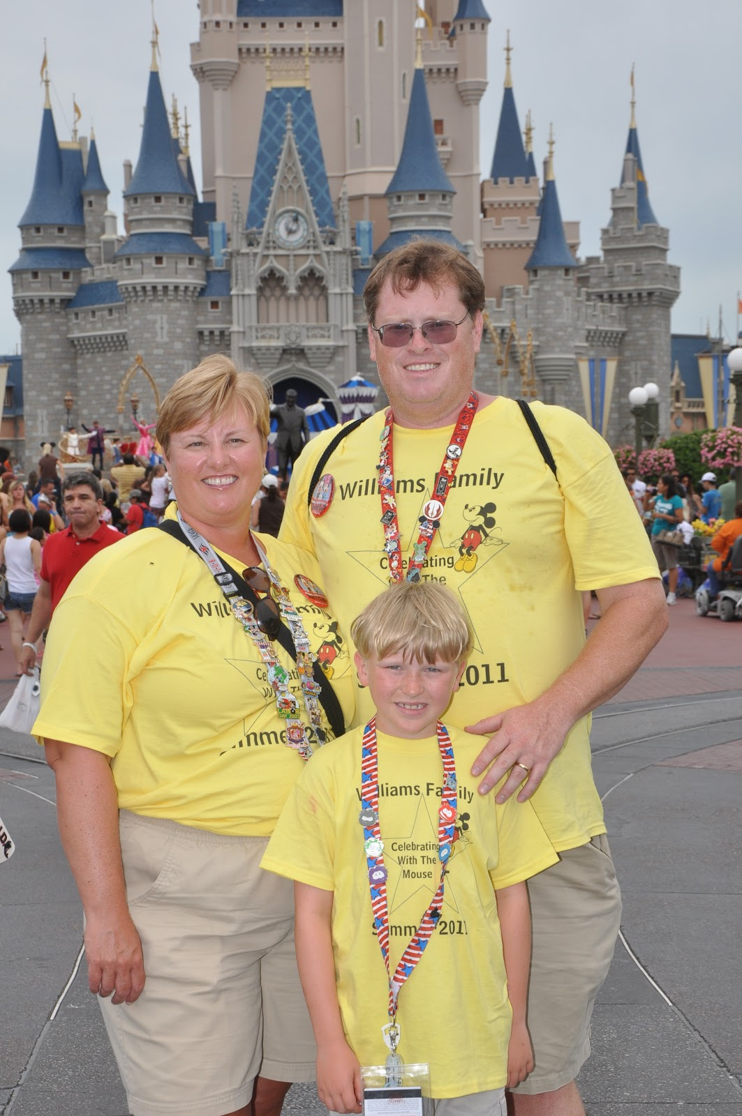 Design t shirt zazzle - These Yellow Celebrating With The Mouse Shirts Were A Custom Design On Zazzle Com To Commemorate Our Disney Cruise Line Walt Disney World Summer Vacation