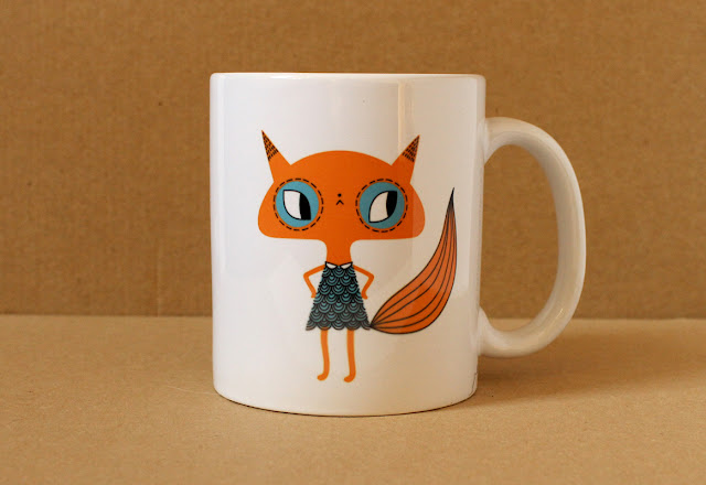 http://www.lesfollesmarquises.com/product/mug-little-fox