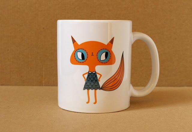 http://www.lesfollesmarquises.com/product/mug-little-fox