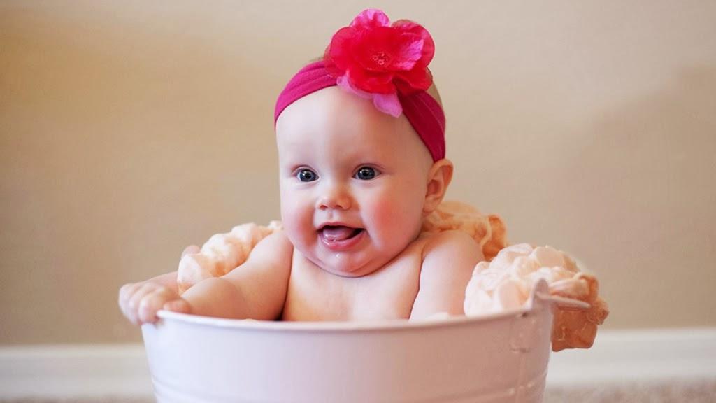 bebek+resimleri+hd+(9) HD Güzel Bebek Resimleri 2014
