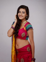 Neelam Upadhyay latest Hot Photos-cover-photo
